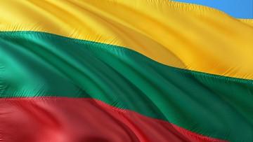 """Litwa wydala dwóch dyplomatów. Białoruś """"stosuje kroki symetryczne"""""""