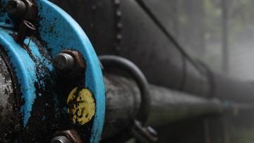 Nord Stream 2 bez sankcji USA. Kreml: przyjmujemy to z zadowoleniem