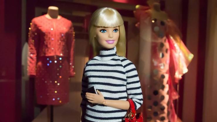 Barbie coraz mniej atrakcyjna. Spada sprzedaż głównego produktu firmy Mattel
