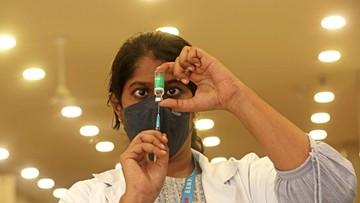 Ponowne otwarcie Szpitala Narodowego; pracodawca będzie  mógł weryfikować szczepienie