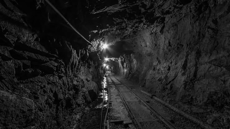 Eksplozja w kopalni. Rośnie liczba ofiar