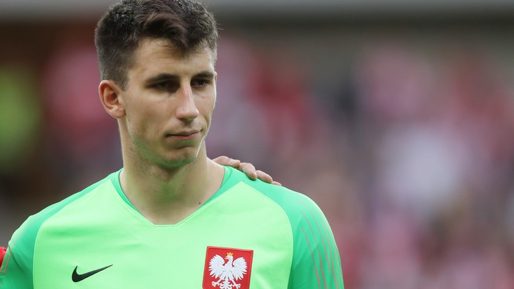 El. Euro 2021: Polacy rozbici w Sofii. Ivanov bohaterem Bułgarów