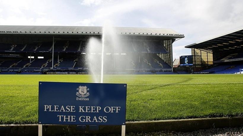 Puchar Ligi Angielskiej: Odpadły trzy drużyny z Premier League