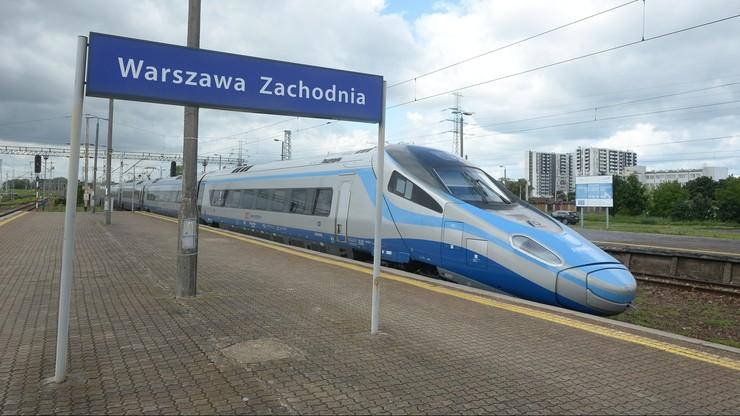 Nowy cennik. Drożeją bilety PKP Intercity na bardziej popularne pociągi