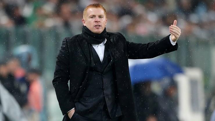Dobrowolna obniżka zarobków trenerów i kierownictwa Celticu