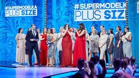 #Supermodelka Plus Size - odcinek 10