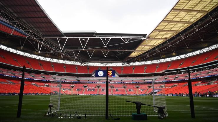 Nietypowa pora meczów Pucharu Anglii. Powodem walka z depresją