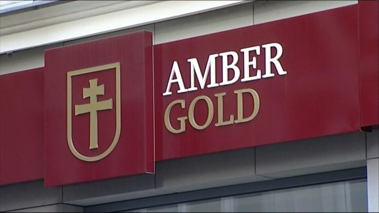 Syndyk Amber Gold: nie ma ostatecznej listy wierzytelności spółki