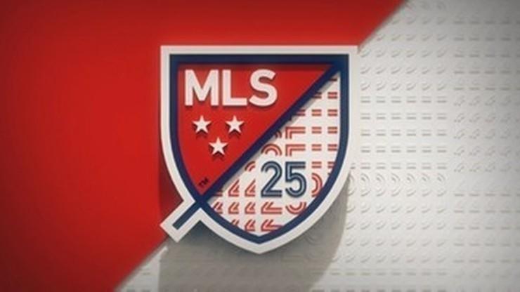 Magazyn MLS 2021 po 3. kolejce na Polsatsport.pl