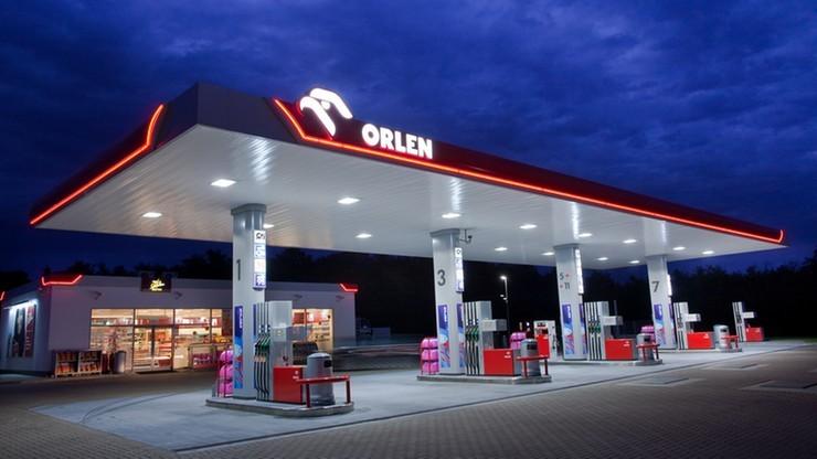 Orlen otwiera punkt do zasilania aut wodorem. W Niemczech