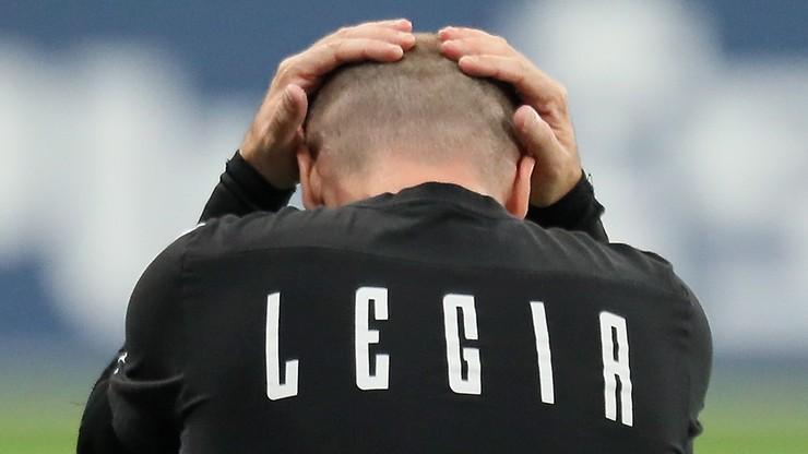 Losowanie 3. rundy eliminacji Ligi Europy: Potencjalni rywale Legii, Lecha i Piasta