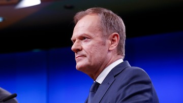 Nowy projekt Tuska: Ruch 4 Czerwca. W rozmowach biorą udział m.in. Dulkiewicz i Trzaskowski