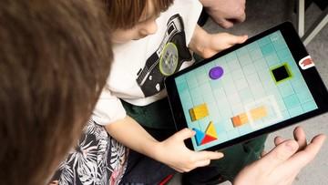 Ostatnia deska ratunku dla rodziców. Top 5 gier na tablet