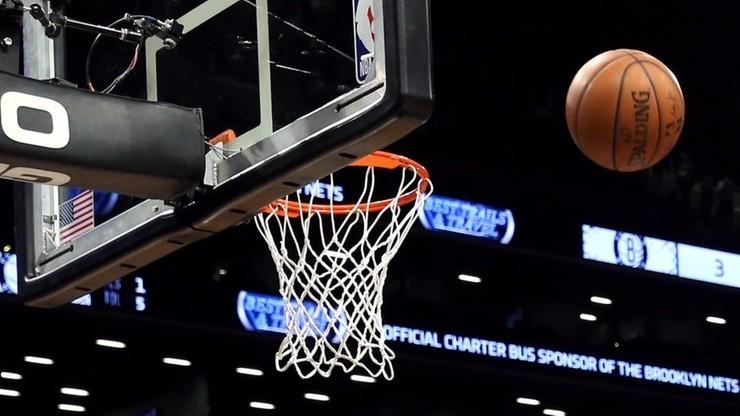 NBA: Harden wybrany MVP sezonu
