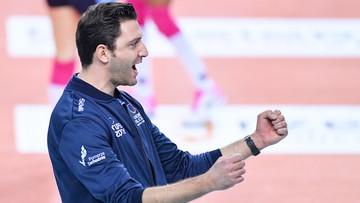 A jednak! Były trener mistrza Polski poprowadzi turecką potęgę