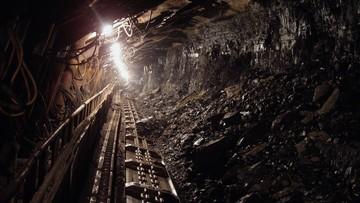 Tąpnięcie w śląskiej kopalni. Odczuli je również mieszkańcy