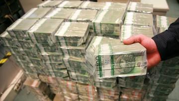 Prawie 4 mld zł z podatku bankowego. Taki jest plan resortu finansów na ten rok