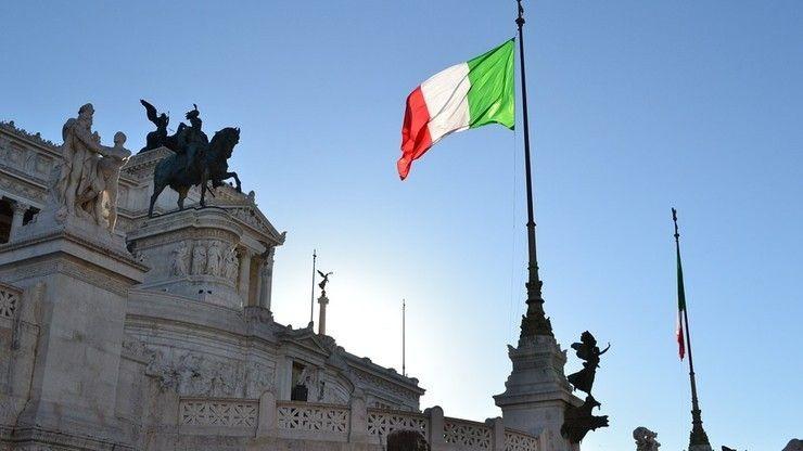 Po raz pierwszy spada liczba imigrantów we Włoszech