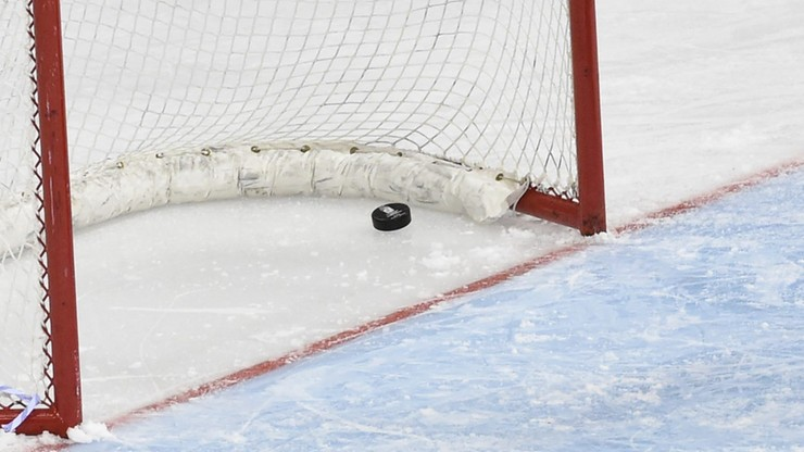 NHL: Najgorsza passa Anaheim Ducks w historii klubu