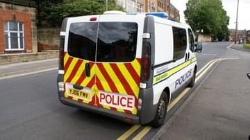 Zabójstwo Polaka w Harlow. Policja ustaliła głównego podejrzanego