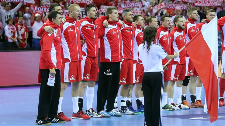 Polska gospodarzem turnieju kwalifikacyjnego do IO?!