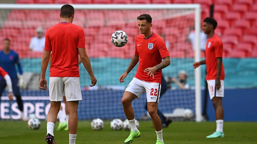 Ben White nowym piłkarzem Arsenalu