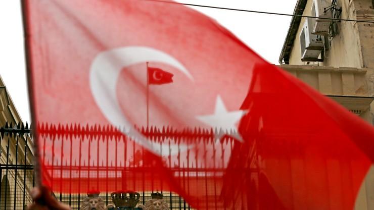 Turcja odrzuciła raport Komisji Weneckiej ws. reform ustrojowych