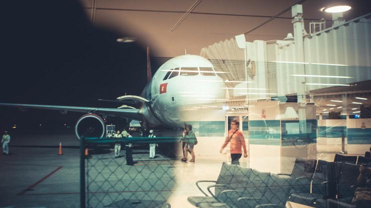 Obice mają potencjał. Władze Kielc znów forsują pomysł budowy lotniska