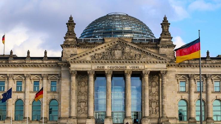 Niemcy: przewodniczący Bundestagu popiera budowę pomnika polskich ofiar II wojny światowej