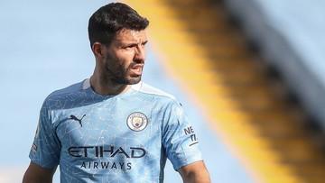 Legenda Manchesteru City odejdzie z klubu po sezonie