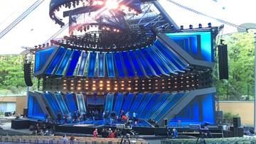 Polsat SuperHit Festiwal 2017. Pierwszy koncert już w piątek o godz. 20:00