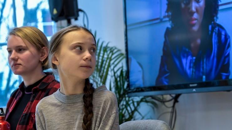 """""""Pokojowa Nagroda Nobla dla Grety Thunberg byłaby nielegalna"""""""