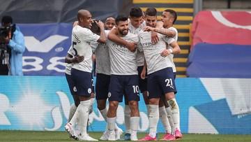 Półfinał LM: Guardiola nonszalancki, PSG drży o Mbappe
