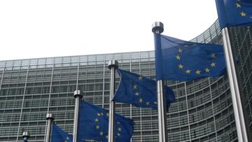KE zapewnia, że chce porozumienia z USA w sprawie TTIP
