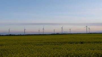 Sejm znowelizował ustawę o odnawialnych źródłach energii. Opozycja krytyczna