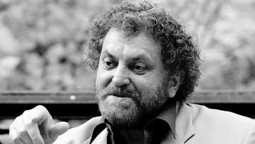 """Zmarł Andrzej Kondratiuk, reżyser """"Hydrozagadki"""" i """"Wniebowziętych"""""""
