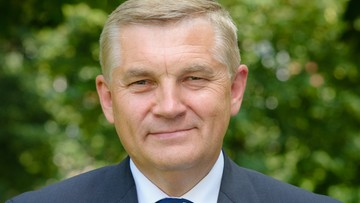 Prezydent Białegostoku ma mieć przywrócony wcześniejszy poziom zarobków. Tak zadecydował sąd