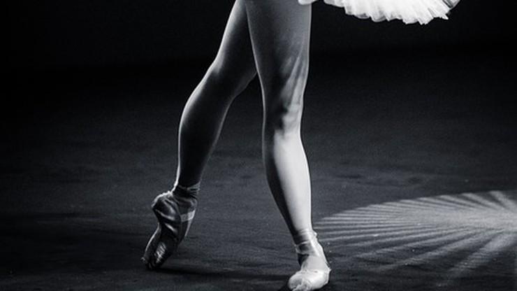 Berliński Balet Państwowy zawarł ugodę z baletnicą, skarżącą się na rasizm w zespole