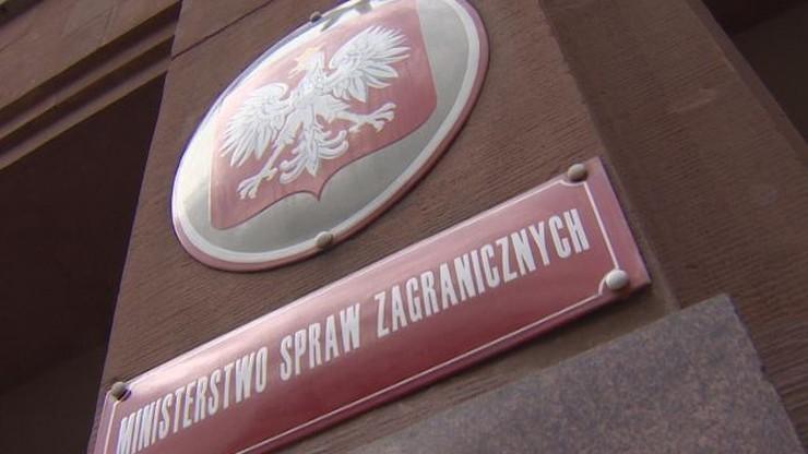 BBC: polscy maszyniści współodpowiedzialni za Holokaust. Interwencja polskiej ambasady