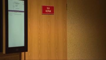 Lublin: trzech sędziów Sądu Apelacyjnego złożyło wnioski o wyłączenie ze składów orzekających