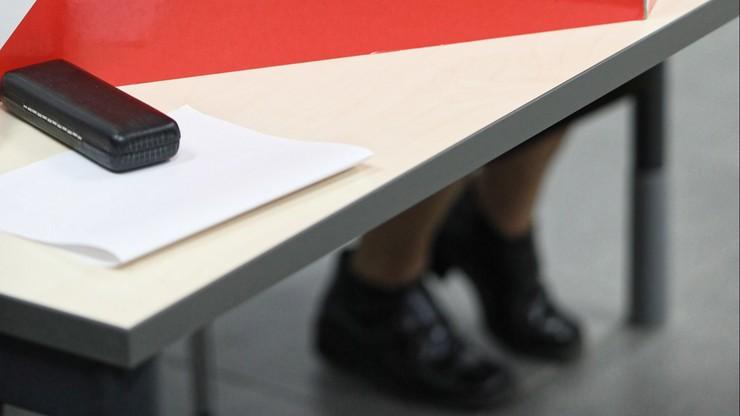 Błąd na kartach do głosowania w Mikołowie. Zły numer listy jednego z komitetów