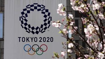 Igrzyska olimpijskie jednak nie odbędą się w 2021 roku?!