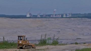Lewica chce informacji o negocjacjach w sprawie kopalni Turów