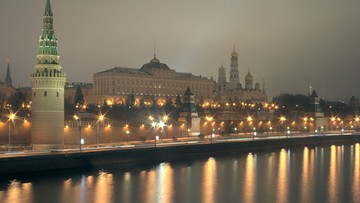 Ławrow: Rosja zareaguje na zamknięcia jej placówek w USA