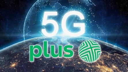 Jeszcze 300 stacji bazowych i cała Polska znajdzie się w zasięgu sieci 5G