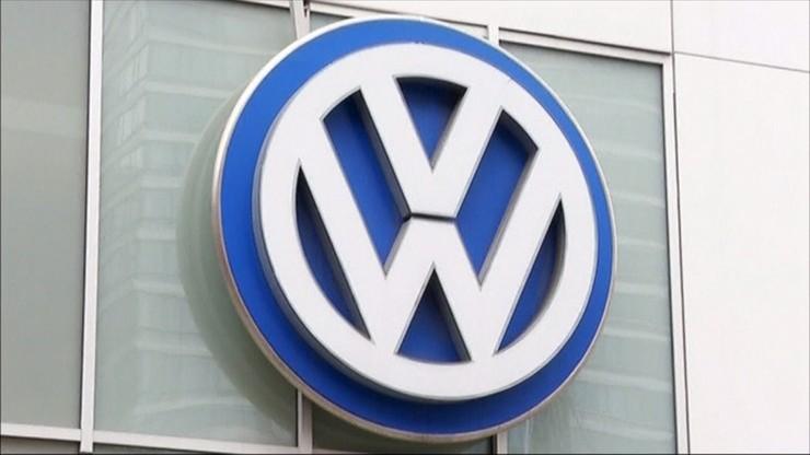 Volkswagen w USA potwierdził przed sądem przyznanie się do winy