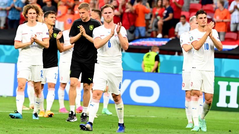 Takiej drużyny Czesi nie mieli od czasów Brucknera. Wygrana z Holandią meczem założycielskim?