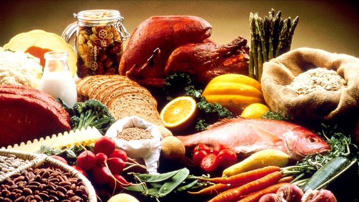Rocznie w Polsce marnuje się 9 mln ton jedzenia