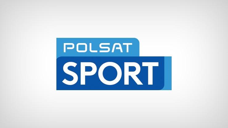 Weekend z Polsatem Sport i IPLA TV (25-27 listopada)