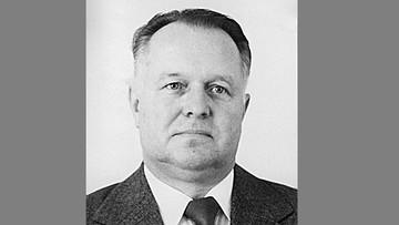 Zmarł były I sekretarz KC PZPR. Miał 93 lata